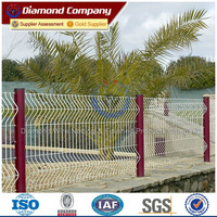 concrete fence molds for sale/fence post metal anchors