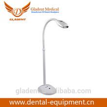 Foshan Gladent Dental Clinic Bleaching System whitestrips