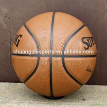 cheap PVC basketball