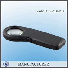 Minghao MG21012-A LED 15x Detector Magnifier