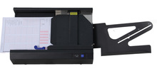 NHII H50FSA OMR/pencil/pen Scanner for the school exam /scoring/testing/ barcode machine/lowest price