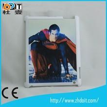 For Ipad mini 2 case,hard pc case for Ipad mini protective case