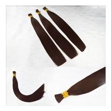All products of thailand the noble hair wholesale bulk hair extensions brazilian bulk hair