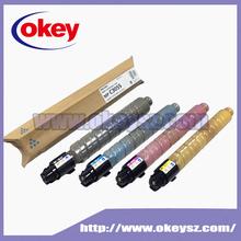 mp c305 toner cartridge for ricoh aficio mp c305 copier