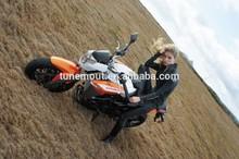 motor 650NK, eec epa approved racing motorcycle 650cc