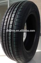 185/70r13 pneu occasion allemagne guangzhou usine de pneus