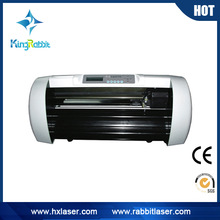 RABBIT cutting plotter cutter plotter a4 size