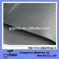 gsm 540 pvc bandera de la flexión para material deimpresión de gran formato