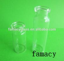 Famacy slimming essential oil glass vial