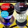 2014 latest finest popcorn e-hookah shisha ball electronic hookah shisha e head square e-head with 30W power