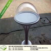 Custom Plastic PC/PMMA Lampshade/Lamp Cover