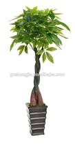 SJZZY Festive & Party supplies artificial money tree , decorative money tree