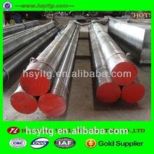 1.2713 ,SKT 4 ,L6 tool steel plate