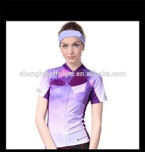 cycling jerseys clearance