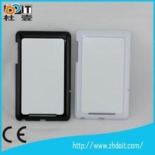 China supplier for Ipad mini pc case,for Ipad mini smart phone back cover
