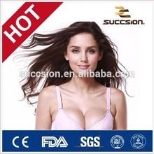 silicone fake breast