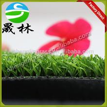 NO.1 basketball flooring artificial grass