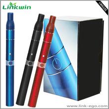 nuova tecnologia inventata vapore super sigaretta elettronica china wholesale