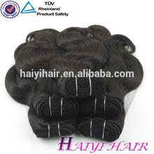 Virgin Remy Hot Sale Wholesale Virgin Hair Dropship