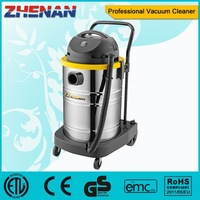 2014 New Large Industrial Vaccum Cleaner YS1400D-50L portable car and home steam cleaner