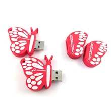 Custom high quality secure usb storage