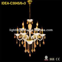 libya modern chandelier promotion lights