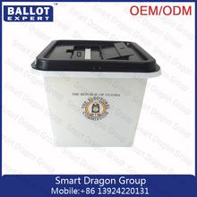 JYL-BB022 PP voting ballot boxes, Election ballot box