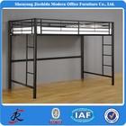 queen metal frame bunk beds adult metal bunk beds ikea folding bed China supplier