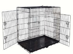 Wholesale bird cages large animal parrot cage for sale