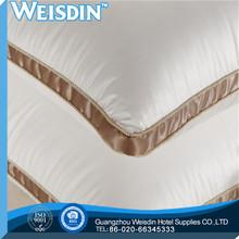 hot sale 100% polyester headphone pillow