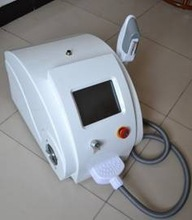The Last Promotion Activity of Our IPL Hair Removal Machine