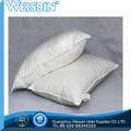 Massagem best-seller aromáticos travesseiro