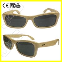 custom polarized wood the names of the italian brands of sunglasses