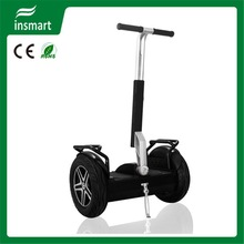 New Products Electric balance scooter Acid Lead battery 36V 42AH 5000w electric scooter
