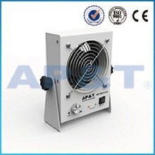 AP-DC2458 DC anti static blower mini air compressor /blower KA