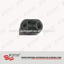 Anti-roll Bar Stabiliser Kit For PEUGEOT,1755.55,1755.59,96037651