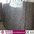 Producing marble and granite floors pictures, granite importers