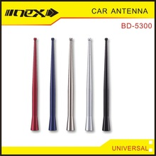 Wireless Omni High Gain Antenna for Car Roof Mounting