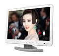 16 zoll lcd tv monitor in china großhandel