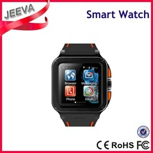 Bluetooth Watch Smart Touch Screen Android Watch Phone