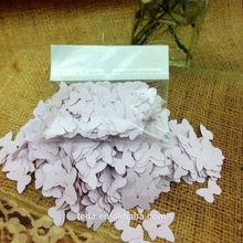 Liaocheng Teda craft Custom paper wedding confetti