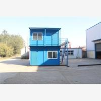 modular real estate solid concrete modular homes