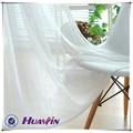 china wholesale urdidura poliéster tricô tecido para cortina de janela