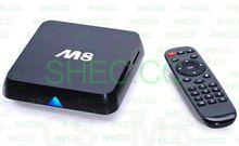 TV box eny