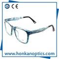 Gafas, 2015 nuevo producto gafas gafas( tr133)