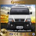 Veículo peças de reposição / pequeno caminhão JAC mini caminhão vendas