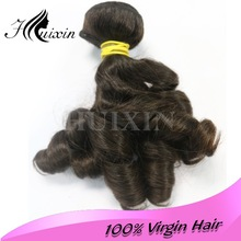 Huixin hair products company online sale unprocessed human virgin Myanmar hair products for party