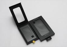 Iphone 6 iphone plus case packaging box, samsung packaging box