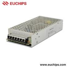 DIM107H-24: Euchips Triac/ELV 24VDC Trailing Edge Constant Voltage Dimmable Driver
