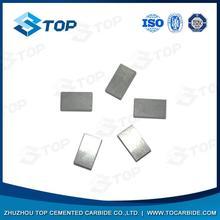 High quality ballpoint tip in tungsten carbide